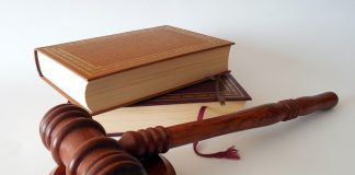 La récente législation en faveur du mécanisme d'autoconsommation