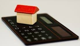 Vente du surplus de production et contrat d'obligation d'achat, on vous explique tout !