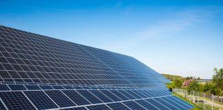 Comprendre les conditions tarifaires de vente de l'intégralité de votre production solaire