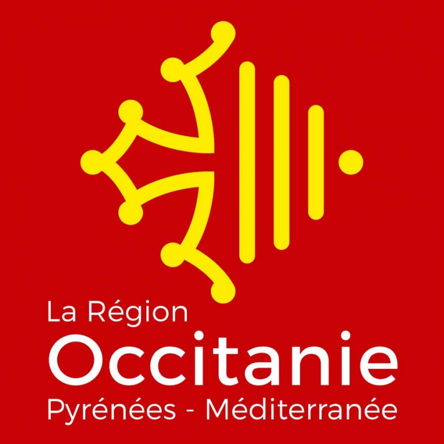 occitanie Autoconsommation appel offre