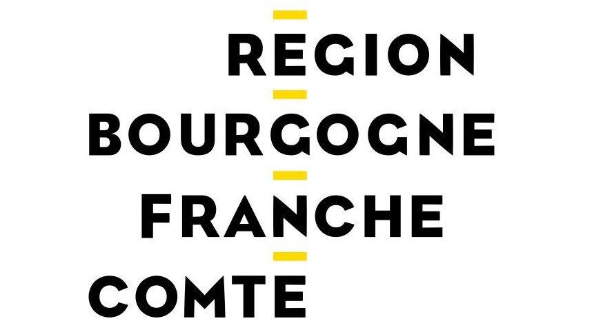 Appel d'offre Bourgogne autoconsommation Franche-Comté