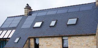Quelles sont les démarches pour installer des panneaux solaires en autoconsommation ?