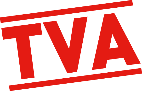 TVA installation matériel autoconsommation