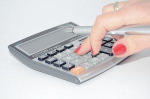 Fiscalité et autoconsommation tout comprendre sur la déclaration revenu solaire