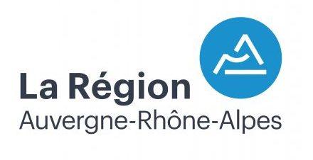 Région Auvergne Rhone Alpes Autoconsommation Appel Offre