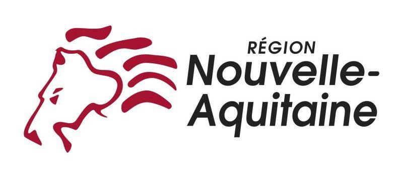 Nouvelle Aquitaine autoconsommation appel offre