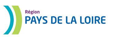 Autoconsommation Pays de la Loire appel offre
