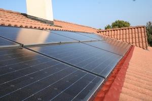 Panneaux solaires faire un point sur vos consommation pour un projet autoconsommation