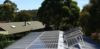 Comment choisir ses panneaux solaires ?